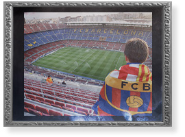 270x200-kuvat-barcelona2