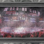 Montreal, The Bell Centre