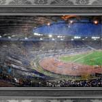 Torino, Stadio Olimpico di Torino