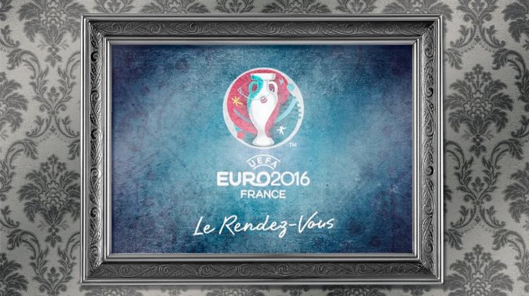 Jalkapallon EM-kisastadionit 2016
